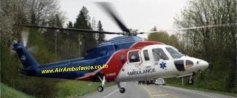 helicopter evacuation insurance with Air Ambulance In Ice Land on Upper Mustang Trekking additionally Upper Mustang Trekking further Trekking Tour To Everest Base C additionally Andbeyond Xudum Okavango Delta Lodge besides 220 Sabah S Lost World Maliau Basin.